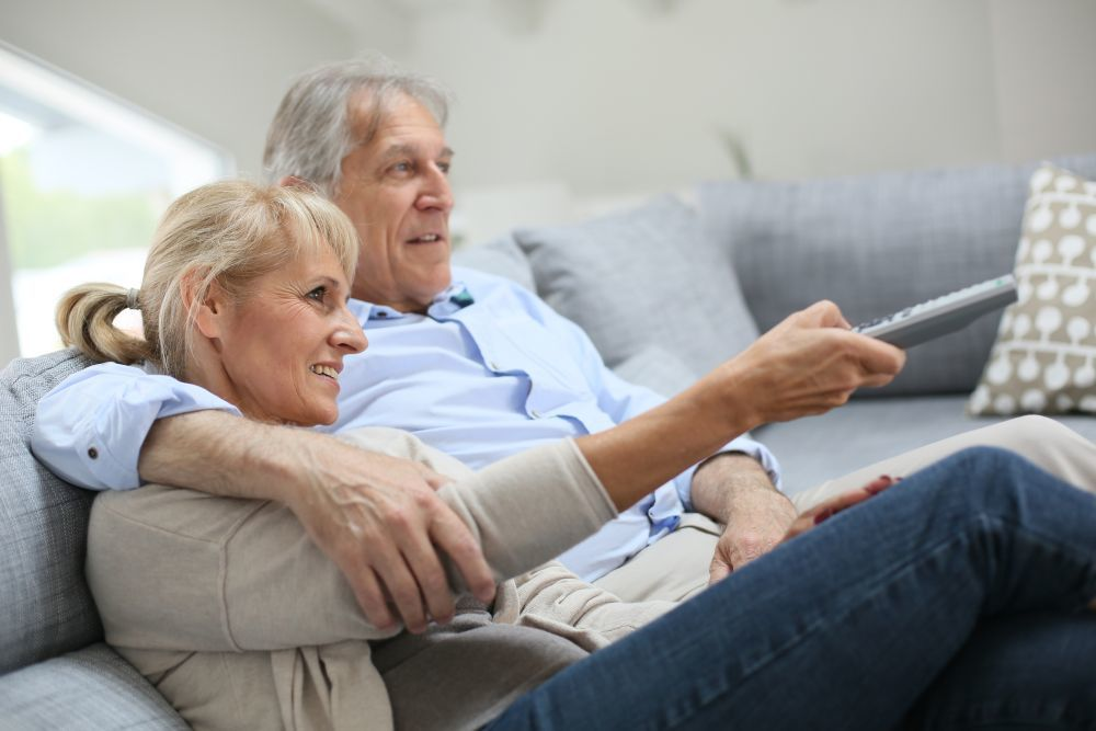 Most Trusted Senior Dating Online Services In Vancouver